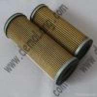 Replacement argo filter element Manufacturer