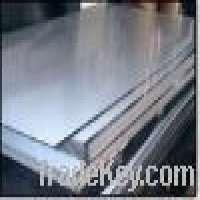 Cold Rolled Steel Sheet Manufacturer