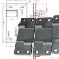 Base plate Manufacturer