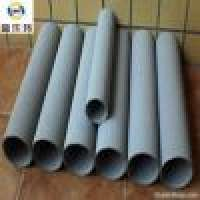 sinter titanium filter tube Manufacturer