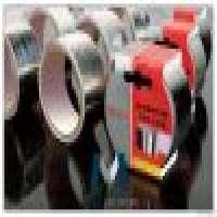 Aluminum Foil Tapes Manufacturer