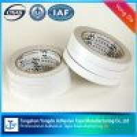 double sided tape Manufacturer