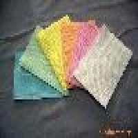 Dental shawl Manufacturer