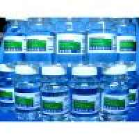 White oilMineral oilParaffin oil Vaselinepetroleum jelly Manufacturer