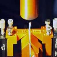 "Cmx u series &acirc€"" milling machines Manufacturer"