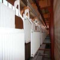steel panel radiators&amptowel warmers Manufacturer