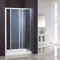 Bathroom Shower Enclosures Shower Door Manufacturer