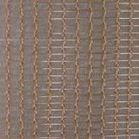 stainless steel mesh screen Manufacturer