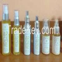 Argan oil Huile d&039argan cosmetique Manufacturer