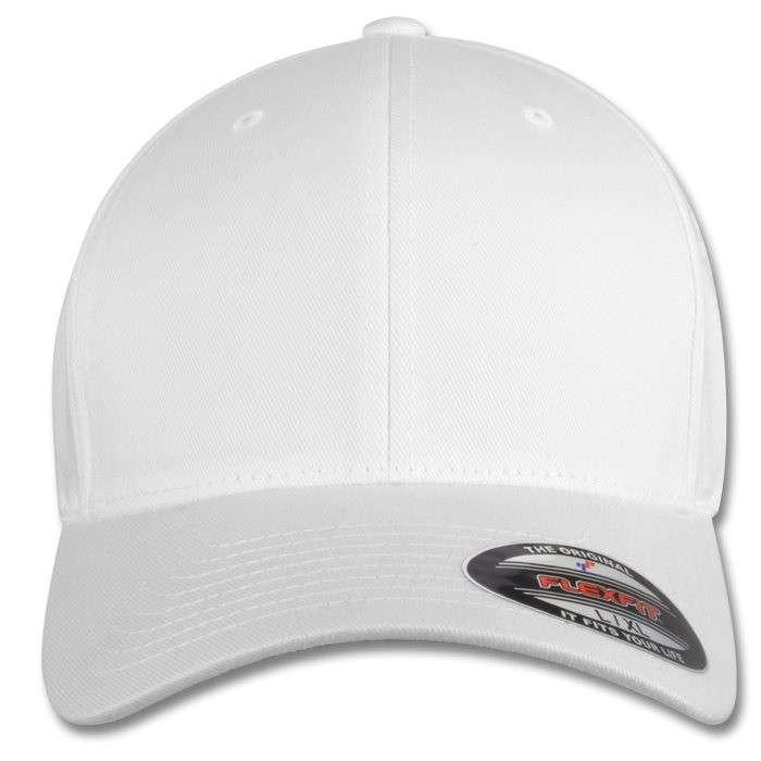 e7b0e5c3570 Custom Designer Flexfit Baseball Cap From Hengxing Caps   Garments ...