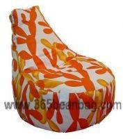 bean bag chair BE036B