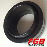GE80ES-2RS Spherical plain bearings FGB Brand Manufacturer