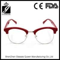 optical spectacles designers eyeglasses frames