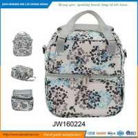 Bowling Shoe Bag Of Higih Manufacturer