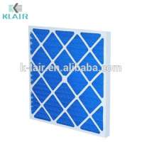 pleated ac furnace pre air filters