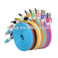 Micro USB Data Charging Cable Android Mobile Manufacturer