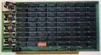 Latest Ram card Manufacturer
