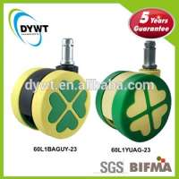 Fixed Plastic Carbide Grinding Wheels