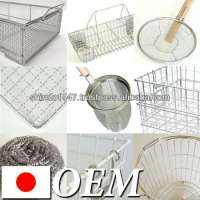 stainless steel for welding machine equipment