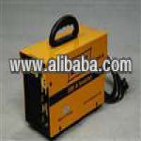 Portable DC MMA Inverter welding machine Manufacturer