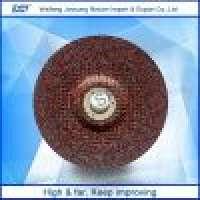 4&quot t27 grinding disc grinding wheel metal Manufacturer