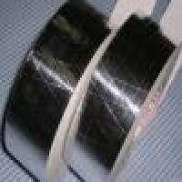 Aluminum Foil Reinforced tape FSK Aluminium Foil Scrim Kraft tape Manufacturer
