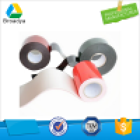 printed double faced adhesive EVA foam tape  Manufacturer