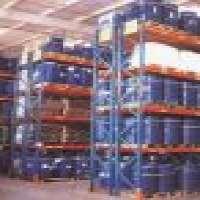 rack Manufacturer