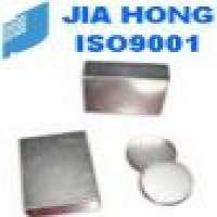 Permanent magnet Manufacturer