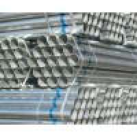 dipped galvanized pipe Manufacturer