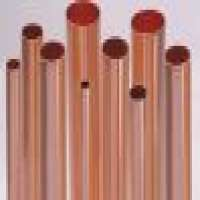 copper tube Manufacturer