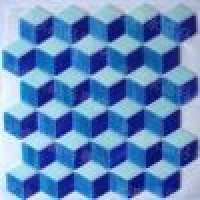 stained glass mosaic tile Manufacturer