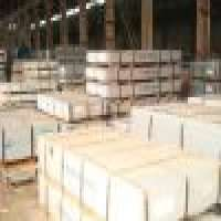 304 stainless steel plate Manufacturer