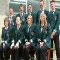School uniform blazer Manufacturer
