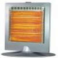 Halogen Heater NSB120A Manufacturer