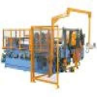 CNC Tube Bending Machines CNC90MS6A Manufacturer