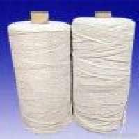 ceramic fiber yarns Manufacturer