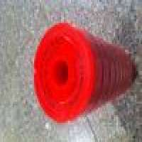 50Mtrs thread seal tape and teflon tape Manufacturer
