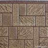 Metal decorate insulation panel Manufacturer