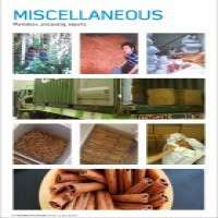 Spice &amp Herbs Manufacturer