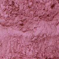 Red and white dehydrated onion powder Manufacturer