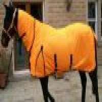 FlySweet Itch horse Rug Manufacturer