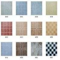 400x400mm indoor glazed ceramic floor tile Manufacturer