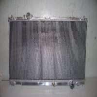 Aluminum Radiators Manufacturer