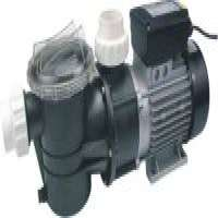 Swimming pool pump Manufacturer