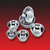stainless steel basin soup basin round basin Manufacturer