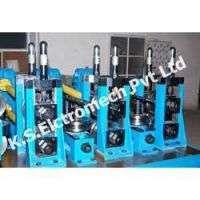 Alloy Steel Tube Mill Equipment Manufacturer