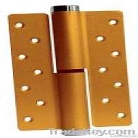 Hydraulic door closer hinge M2 Manufacturer