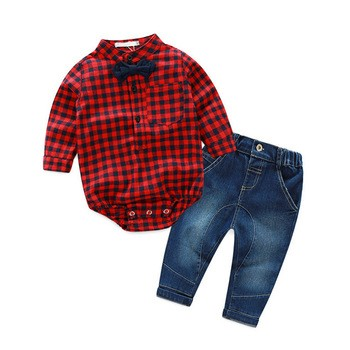 Clothing, Shoes & Accessories Liberal Baby Gap Toddler Boys Trapper Hat Hats