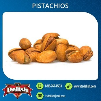 Pistachios Nut Best Price Pistachio Nuts Seller United States